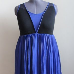 lueie lu Dresses - Sun Dress